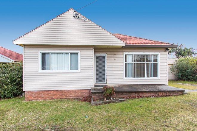 Picture of 3 Bulls Garden Road, WHITEBRIDGE NSW 2290