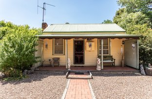 Picture of 67 Moora Road, Rushworth VIC 3612