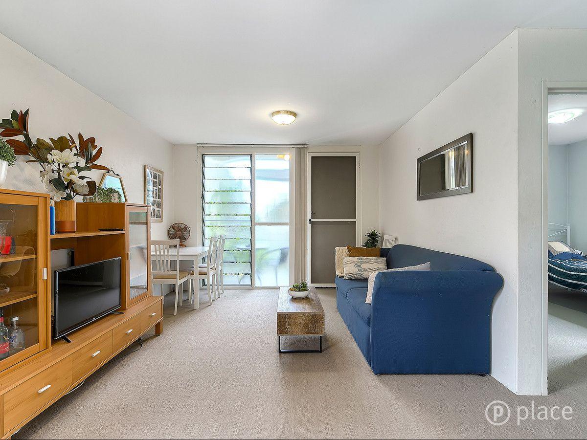 7/16 Wilkins Street East, Annerley QLD 4103, Image 0
