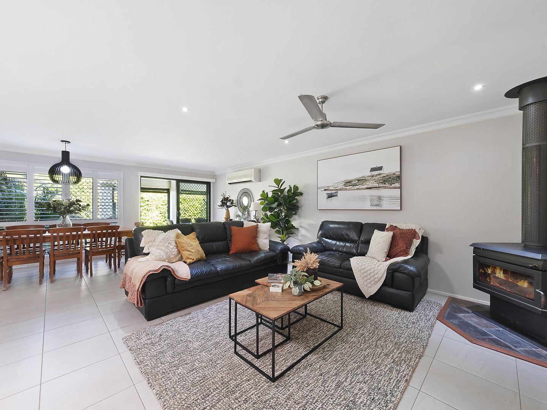 3 Dunbar Court, Highfields QLD 4352, Image 2