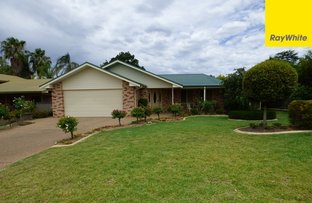Picture of 57 Church Street, Forbes NSW 2871