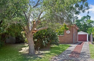 25 Coorabin Place, Riverwood NSW 2210