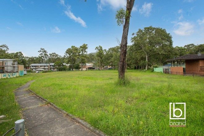 Picture of 12 Cedar Close, WATANOBBI NSW 2259