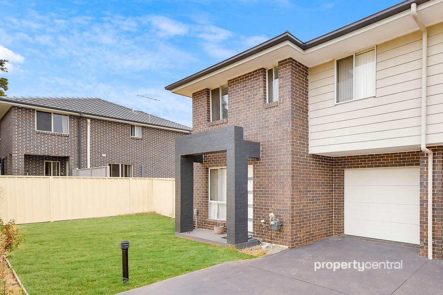 5/56 Brisbane Street, Oxley Park NSW 2760, Image 0