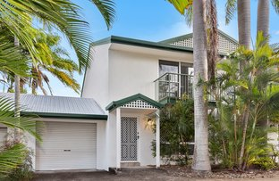 Picture of Unit 2, 27 Blanck Street, Maroochydore QLD 4558