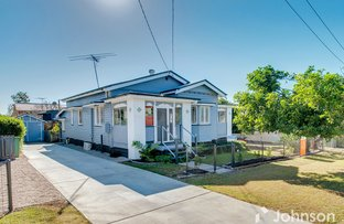 Picture of 16 Sloman Street, Booval QLD 4304
