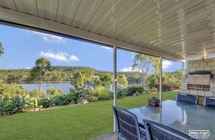 Picture of 25 Trade Wind Drive, Tanby QLD 4703