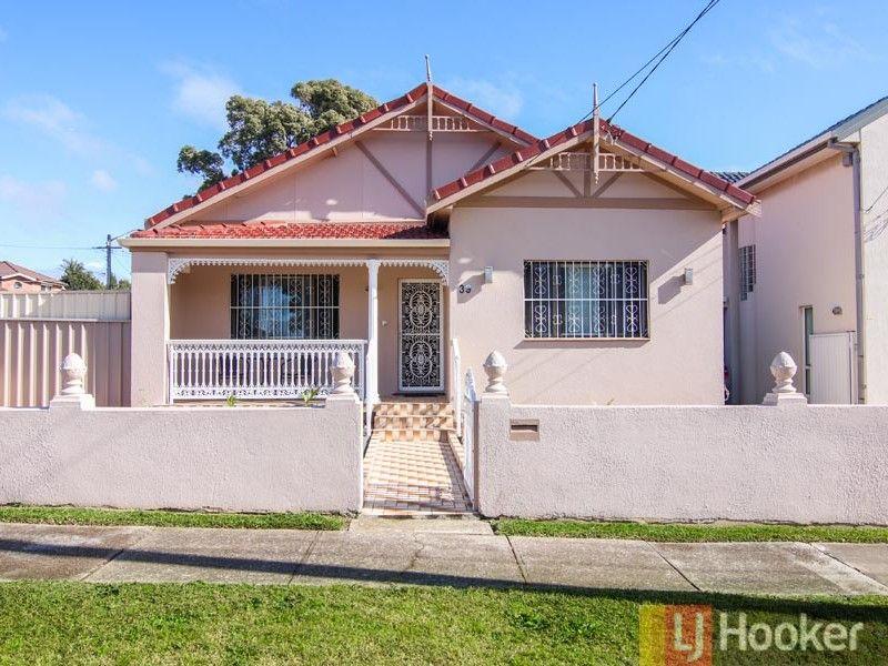 39 Lennox Street, Banksia NSW 2216, Image 0