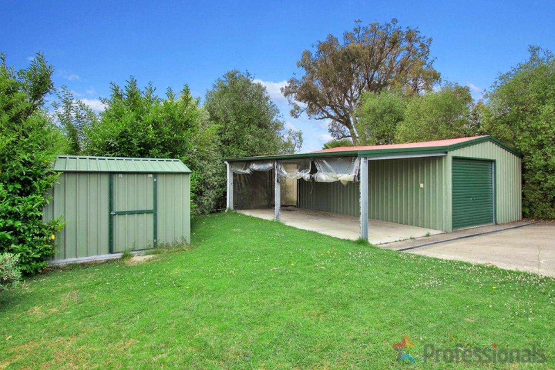 40 Newton Street, Armidale NSW 2350, Image 2