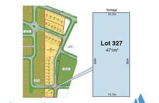 Picture of Lot 327 Mannikin Way, Maddington WA 6109