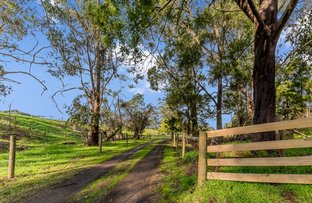Picture of 65 Lewis Road, Yinnar VIC 3869