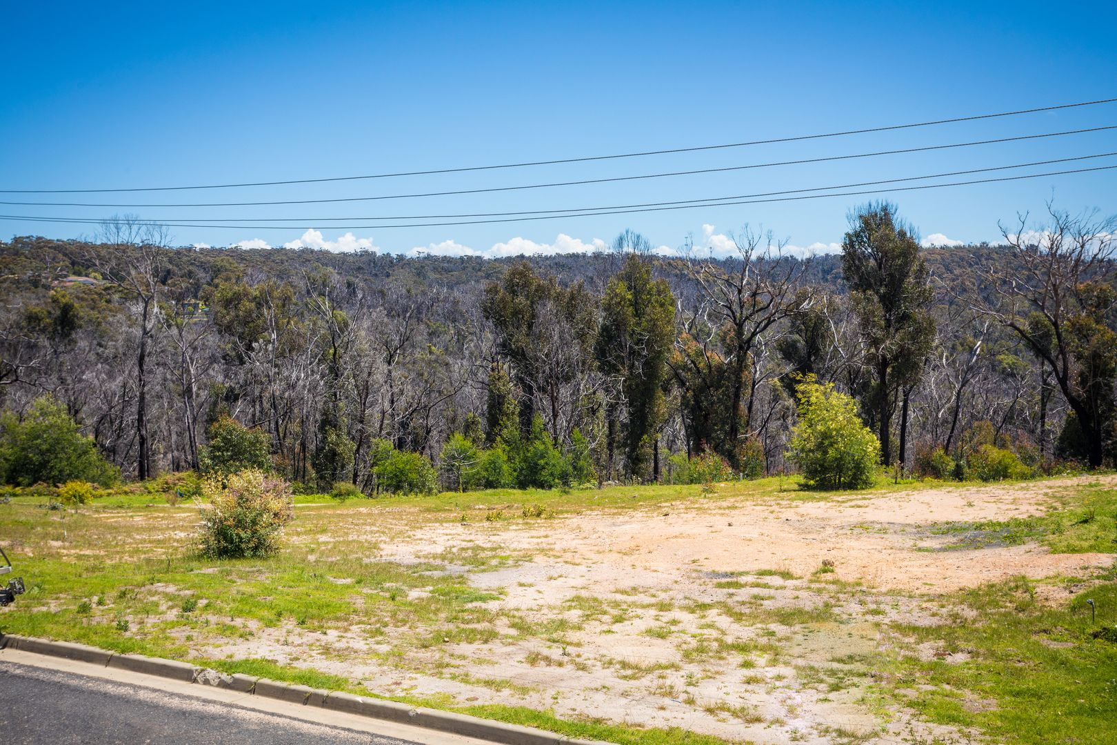 61 DILKERA ROAD, Tathra NSW 2550, Image 2