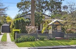 124A Murray Farm Road, Beecroft NSW 2119
