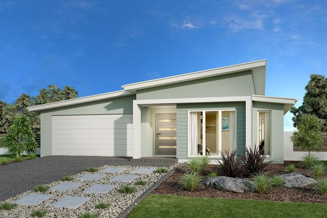 Picture of Lot 516 Lancing Avenue, Sussex Rise, SUSSEX INLET NSW 2540
