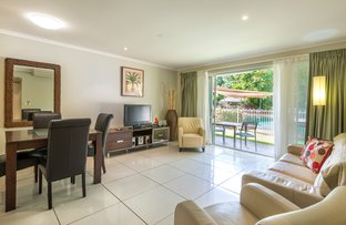 206 Coral Coast Drive, Palm Cove QLD 4879