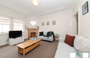 Picture of 18/25 Prince Street, Randwick NSW 2031