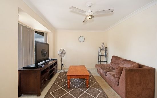 6 Penshurst St, Caboolture South QLD 4510, Image 1