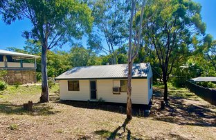 Picture of 12 SUNLOVER AVE, Agnes Water QLD 4677