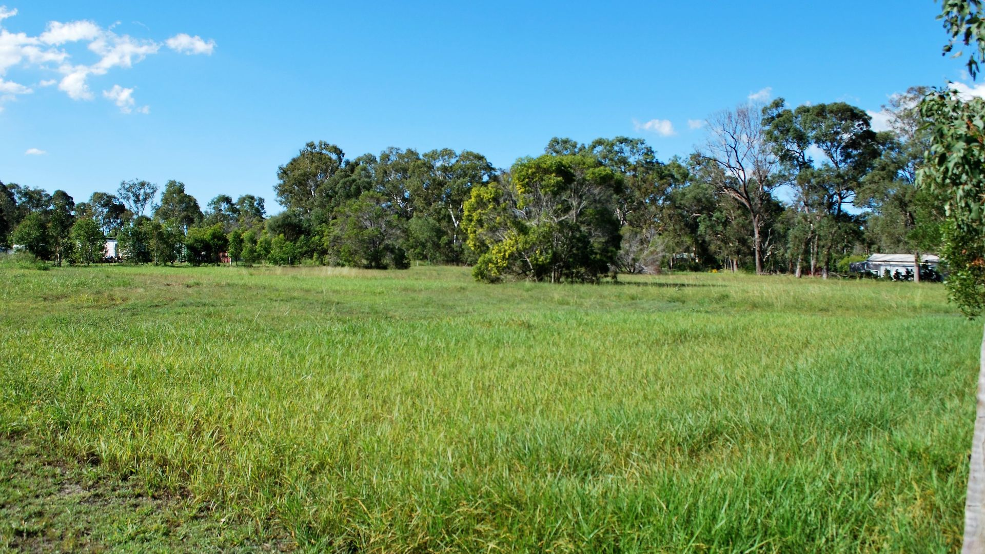 73 Ghost Gum Road, Sharon QLD 4670, Image 2