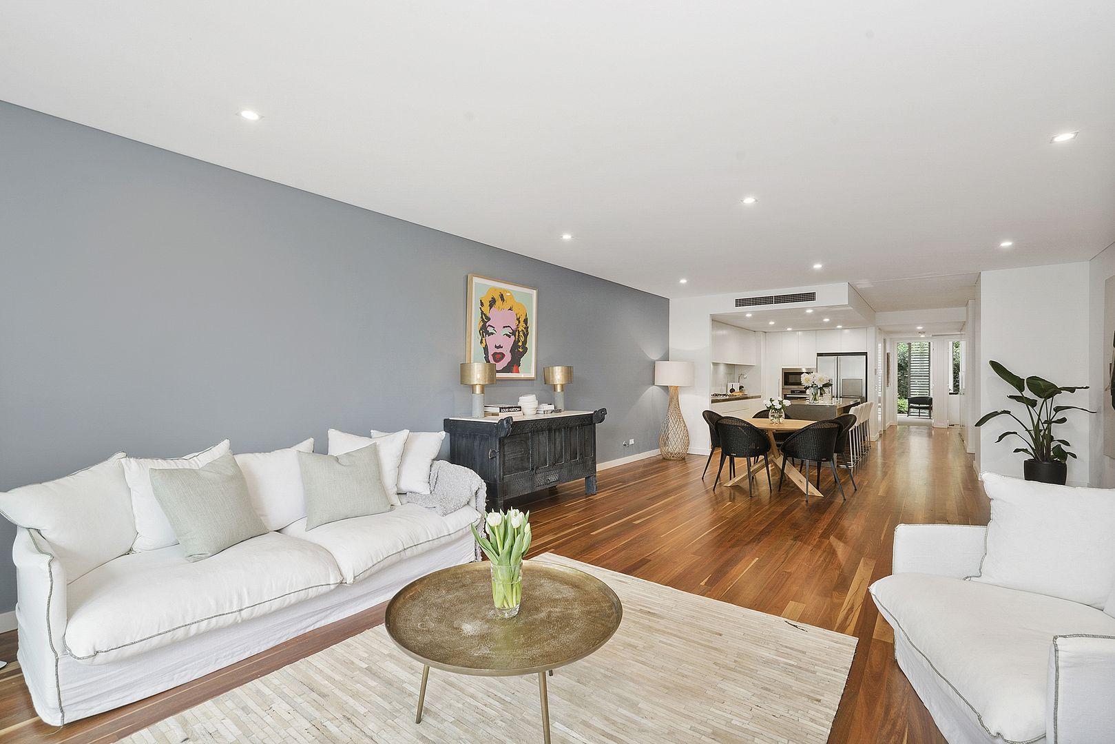 9/25-31 Darley Street East, Mona Vale NSW 2103, Image 2