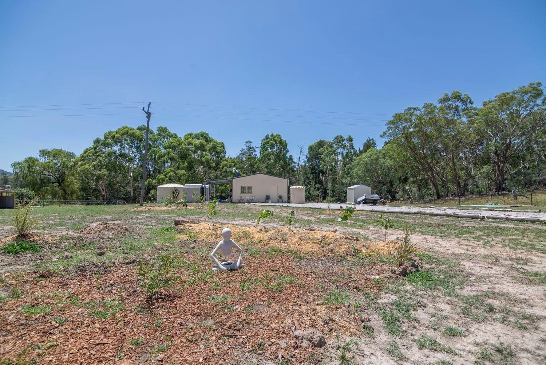 1807 Windeyer Road, Mudgee NSW 2850, Image 2