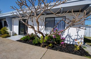 Picture of 3/45 Carpenter, Lakes Entrance VIC 3909