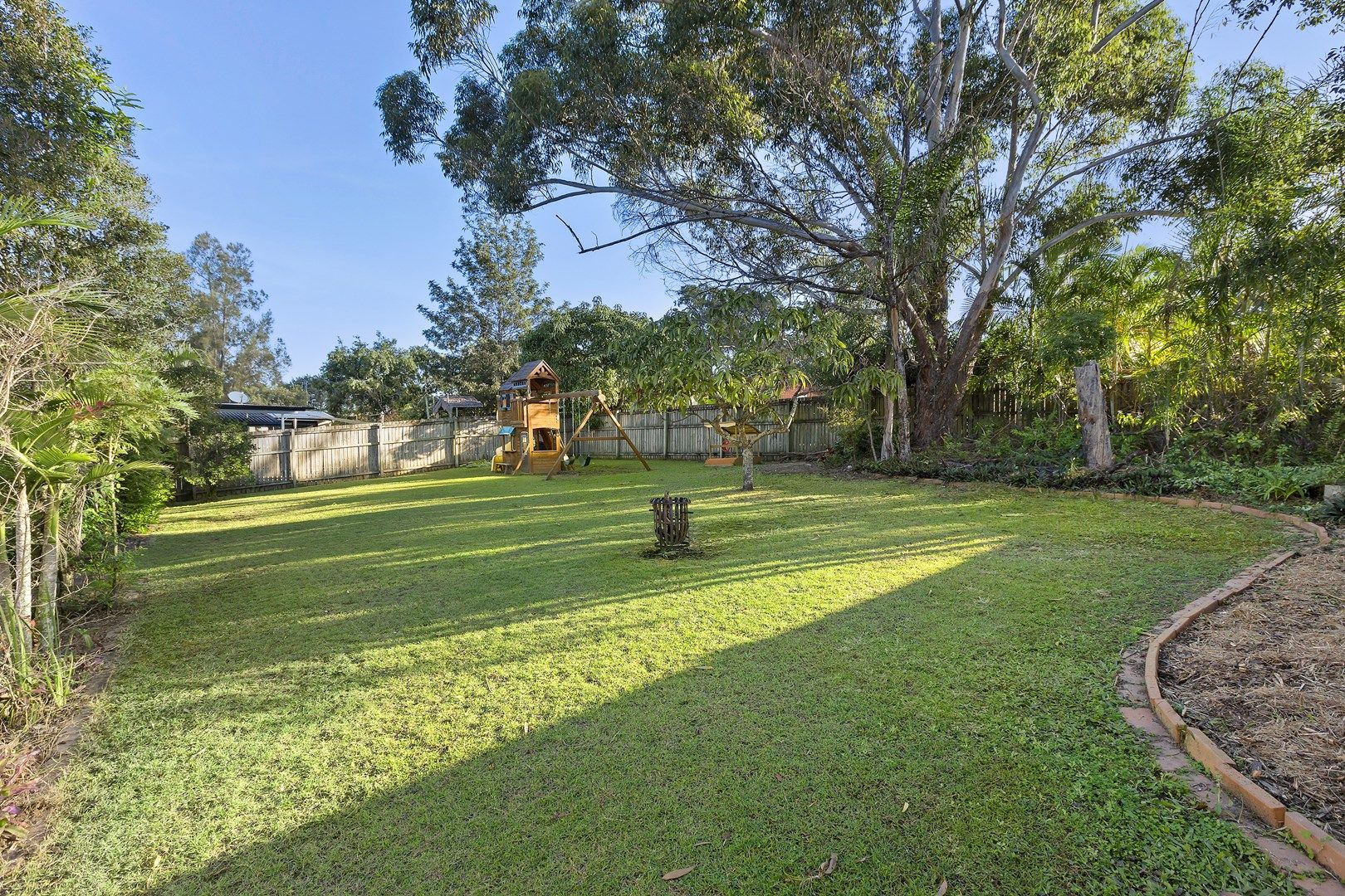 88 Parfrey Road, Rochedale South QLD 4123, Image 0