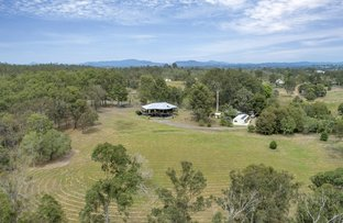 Picture of 38 Hyland Road, East Deep Creek QLD 4570