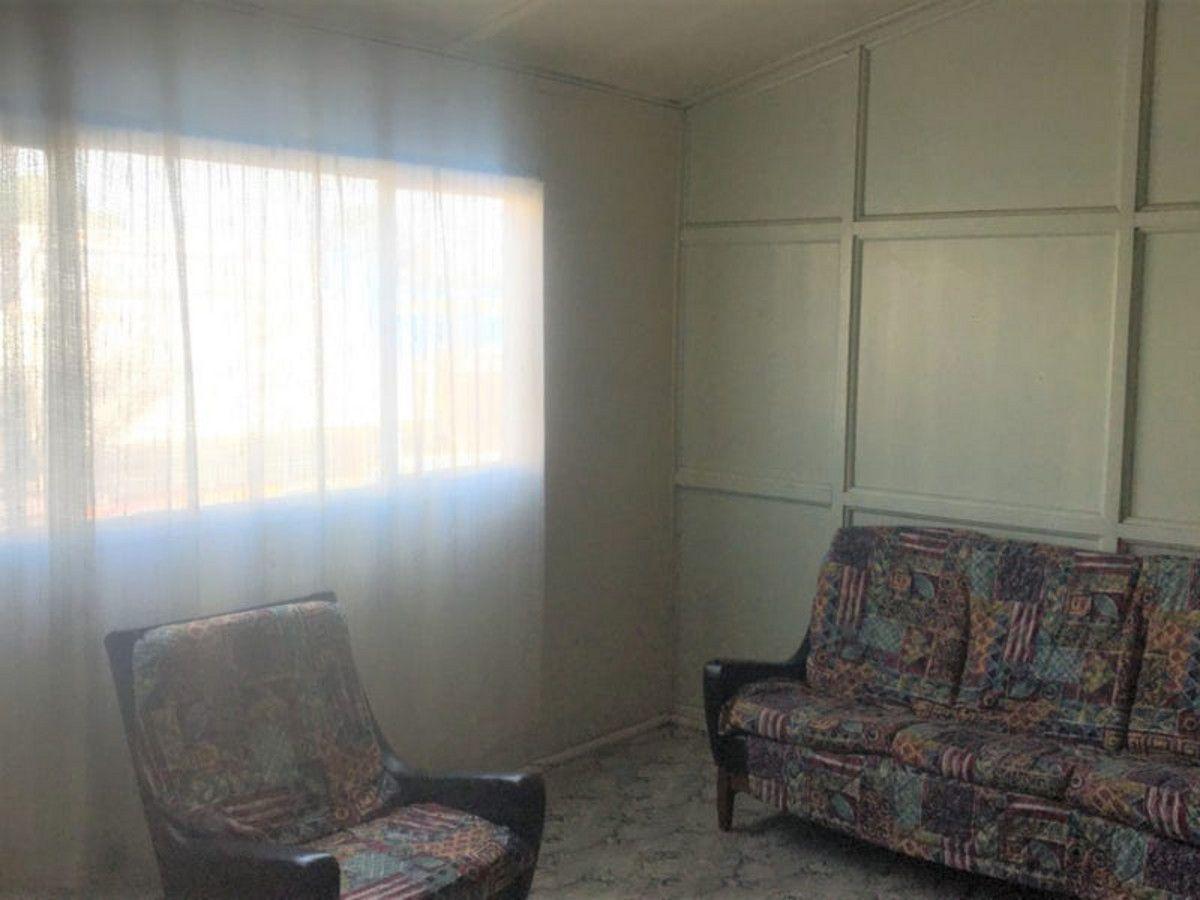 2/151 Palmerin Street, Warwick QLD 4370, Image 1