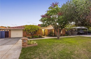 Picture of 270 Daly Street, Belmont WA 6104