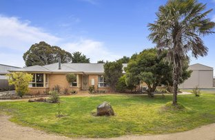 Picture of 779 Lauriston Road, Kyneton VIC 3444