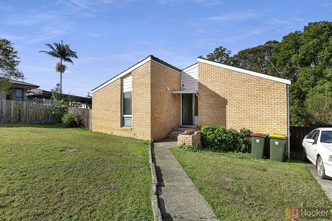 Picture of 35 West Street, SOUTH KEMPSEY NSW 2440