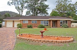 Picture of 15 Tea Tree Close, Lakewood NSW 2443