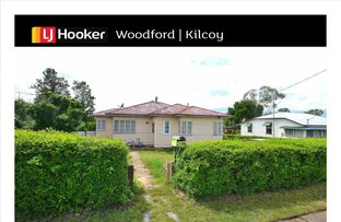 Picture of 16 Mary Street, Kilcoy QLD 4515