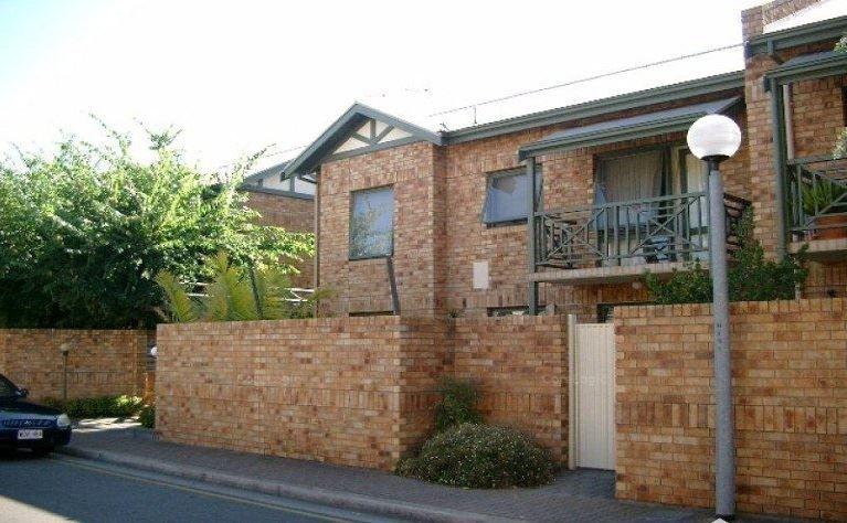 16/22 Cambridge Street, North Adelaide SA 5006, Image 0