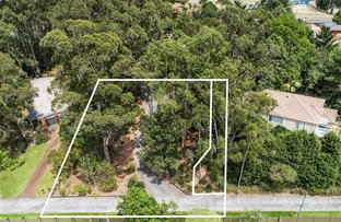 Picture of Narara NSW 2250