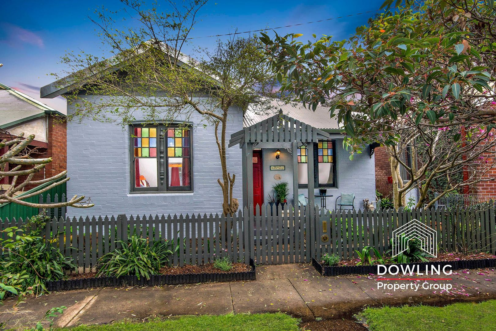 8 Greaves Street, Mayfield East NSW 2304, Image 0