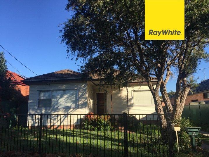 11 Keppel Ave, Riverwood NSW 2210, Image 0
