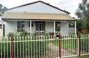 Picture of 33 Wanstead Street, Corowa NSW 2646