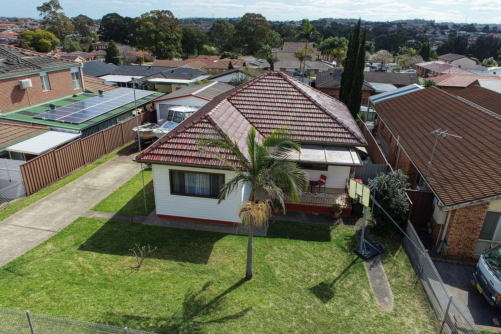 43 Aplin Road, Bonnyrigg Heights NSW 2177, Image 0