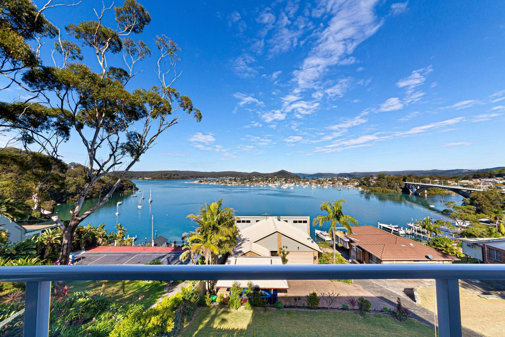 102 Daley Avenue, Daleys Point NSW 2257, Image 2