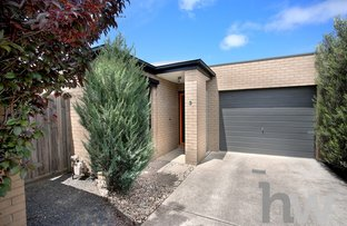 Picture of 3/21 Benita Place, Leopold VIC 3224