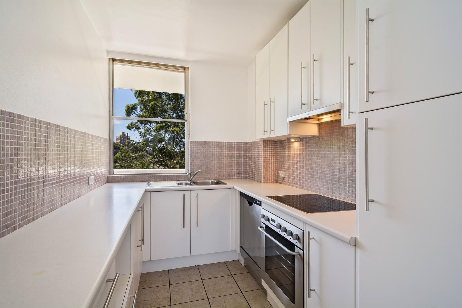 26/441 Alfred Street North, Neutral Bay NSW 2089, Image 0
