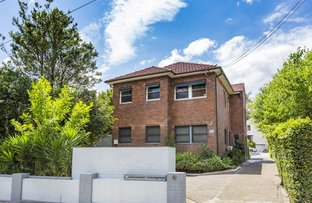 Picture of 41 Spruson Street, Neutral Bay NSW 2089