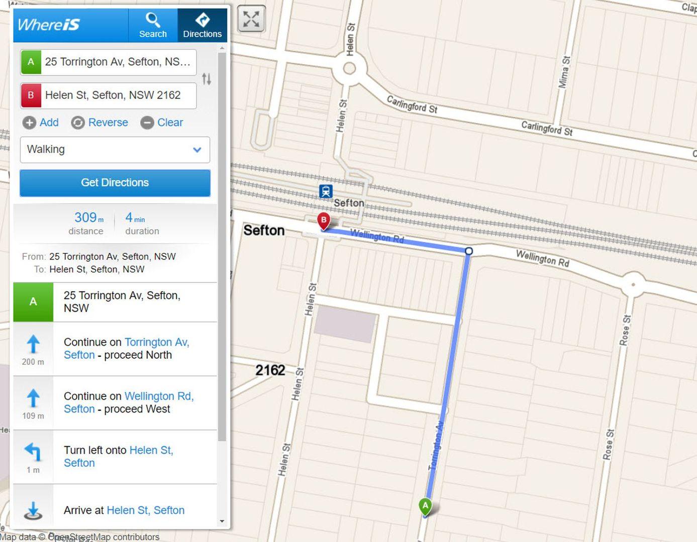 25 Torrington Avenue, Sefton NSW 2162, Image 2