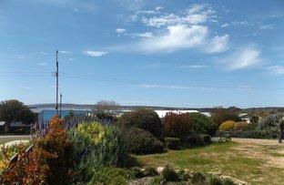 Picture of 25 Hawthorn Avenue, Emu Bay SA 5223