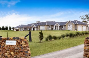 Picture of 2950 Old Hume Highway, Berrima NSW 2577