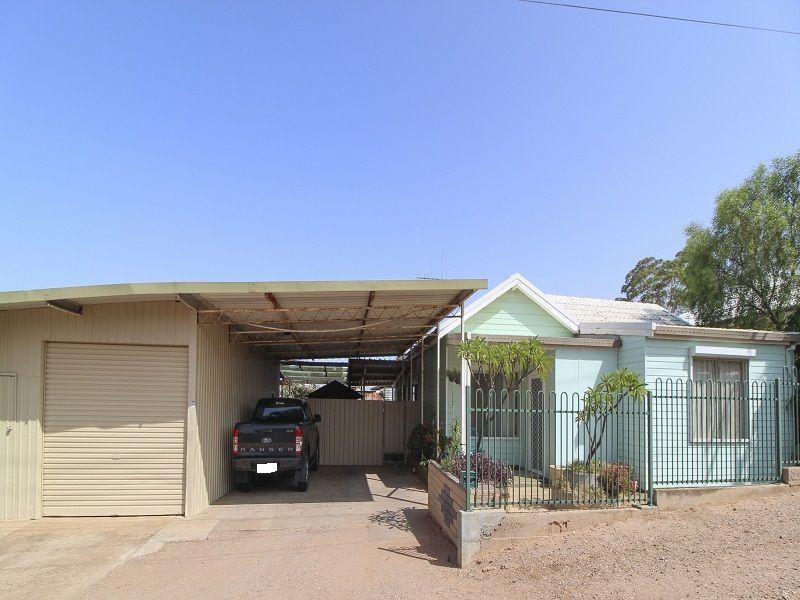1 Sorata Street, Port Augusta SA 5700, Image 0