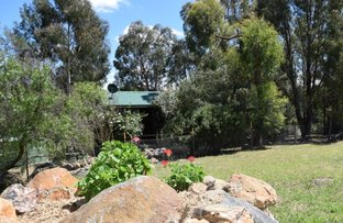 Picture of 9 Monteagle Street, Binalong NSW 2584