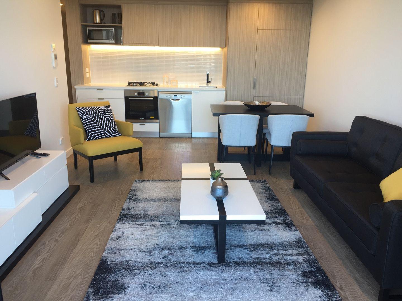 269 Grey Street, South Bank QLD 4101, Image 0